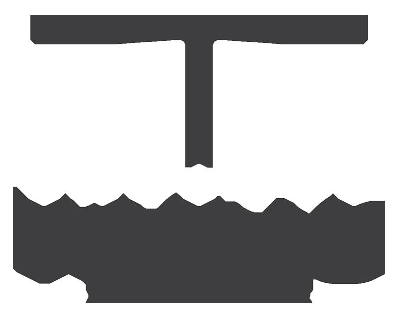 INFISSI-TECNO-bw